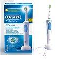 Oral B Vitality 3D White D12.513