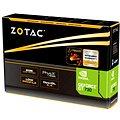 ZOTAC GeForce GT730 LP 2GB DDR5