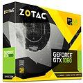 ZOTAC GeForce GTX 1060 3GB