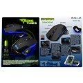 E-Blue Mazer R Wireless Black