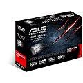 ASUS R5 230-SL-1GD3-L