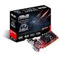 ASUS R7 240 OC 4GB