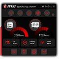 MSI RX 470 Gaming X 4G