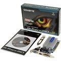 GIGABYTE 210 HD Experience Silent 1GB