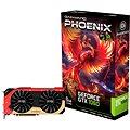 GAINWARD GeForce GTX 1060 Phoenix GS