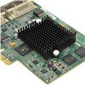 MATROX Millennium G550 32MB DDR