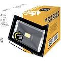 EMOS LED REFLEKTOR 50W HOBBY