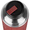 Emsa SENATOR vacuum flask Safe Loc 1ĺ 515715