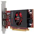 HP AMD FirePro W2100