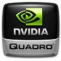 HP NVIDIA Graphics PLUS Quadro M6000