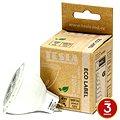 TESLA LED 4W GU5.3