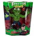 Flexi Monster - Frankenstein