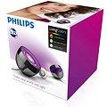 Philips LivingColors Iris 70999/30/PH