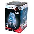 Philips Disney Star Wars Stormtrooper 71795/99/16