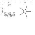 Philips Disney Princess 71757/28/16