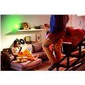 Philips Living Colors Soundlight 70103/31/P0