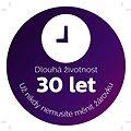 Philips Ecliptic 40755/31/LI