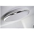 Philips Denim 30941/11/16