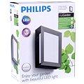 Philips myGarden Karp 17293/93/16
