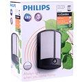 Philips myGarden Stock 16465/93/16