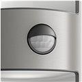 Philips myGarden Grass 17322/47/16