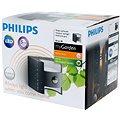 Philips myGarden Grass 17322/93/16