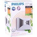 Philips myGarden Herb 17299/47/16