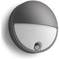 Philips myGarden Capricorn 16456/93/16
