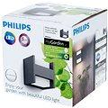 Philips myGarden Arbour 16459/93/16