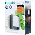 Philips myGarden Arbour 16461/93/16