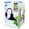 Philips myGarden Raindrop 01652/30/16