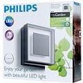 Philips myGarden Sand 17294/93/16
