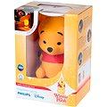 Philips Softpal Disney Winnie 71883/34/P0
