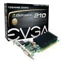 EVGA GeForce 210