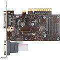 EVGA GeForce GT710