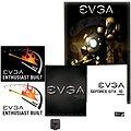 EVGA GeForce GTX 1060 6GB GAMING