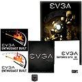 EVGA GeForce GTX 1070 ACX 3.0