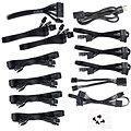 EVGA 850 GQ Power Supply