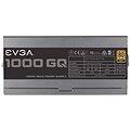 EVGA 1000 GQ Power Supply