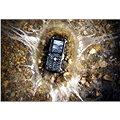 EVOLVEO StrongPhone X2