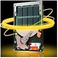 Seagate Desktop SSHD 4TB