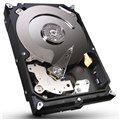 Seagate Desktop HDD 4TB