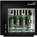 Seagate NAS 4bay 20TB STCU20000200