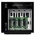 Seagate NAS PRO 4bay 0TB STDE200