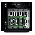 Seagate NAS PRO 4bay 20TB STDE20000200