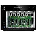 Seagate NAS PRO 6bay 0TB STDF200