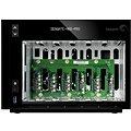 Seagate NAS PRO 6bay 6TB STDF6000200