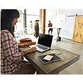 Seagate BackUp Plus Ultra Slim 1TB Gold + 200GB OneDrive