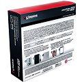Kingston SSDNow UV400 120GB Upgrade Bundle Kit