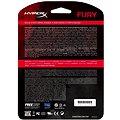 Kingston HyperX FURY SSD 240GB